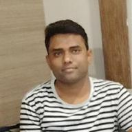 @Sanjeevraghav