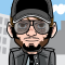 @adam-stokes