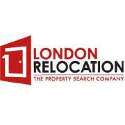 @relocationlondon