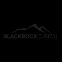 @BlackrockDigital