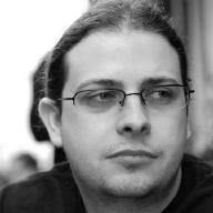 @georgegrigorita