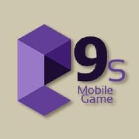 9miao (9miao Mobile Game) · GitHub