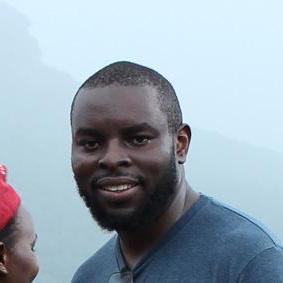 african-codeninja