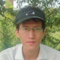 @Jintian