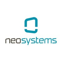@neosystems
