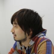 @yuichiroharai