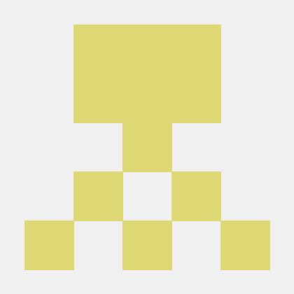 @gaurav9822