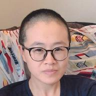 Chia-Ling Lee