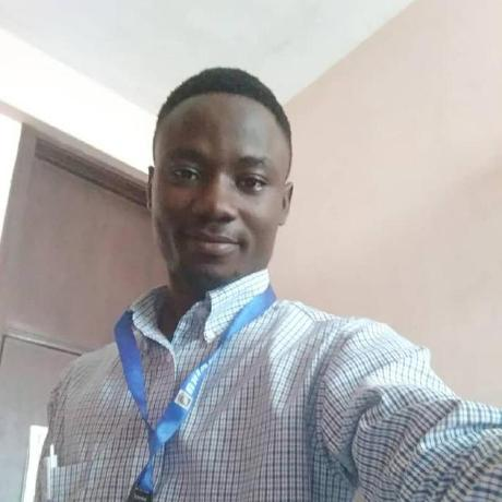 Ayodele Olaleye