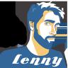 @itslenny