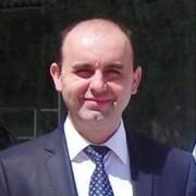 @ercancoban
