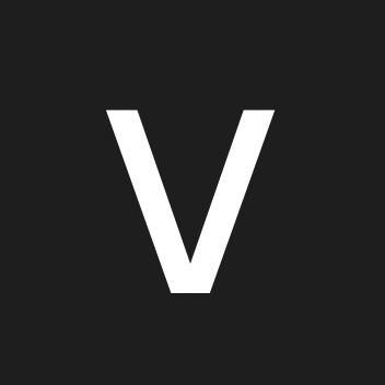 validatorjs/validator.js
