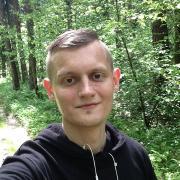 @AndreiBelokopytov