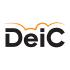 @deic-dk
