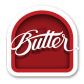 @butterlabel
