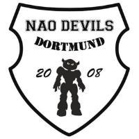 @NaoDevils