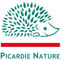 @picardie-nature