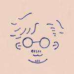 @kosuke-sakai