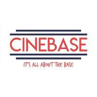 @cinebase