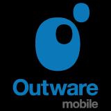 @outware