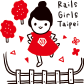 @railsgirls-taiwan