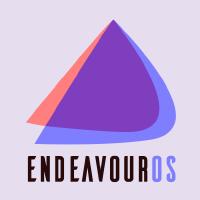 @endeavouros-team