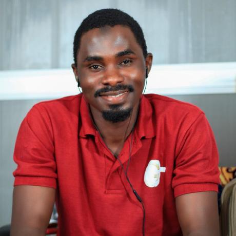 Bashir Hassan