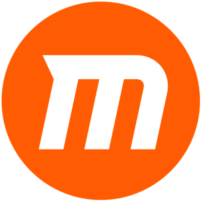 GitHub - MaxCDN/bootstrapcdn: Free Bootstrap hosting on