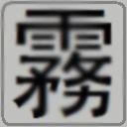 McFog Wang
