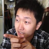 @Enzo-Liu