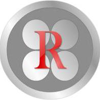 @radical-cybertools