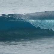 @surfbuds