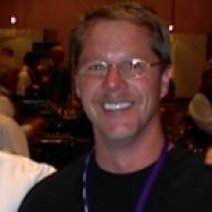 @RickJWagner