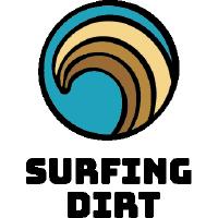 @surfingdirt