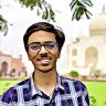 @abhishektaneja