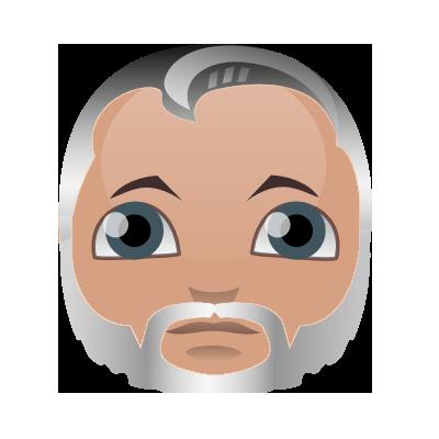 Eric Zocher's avatar