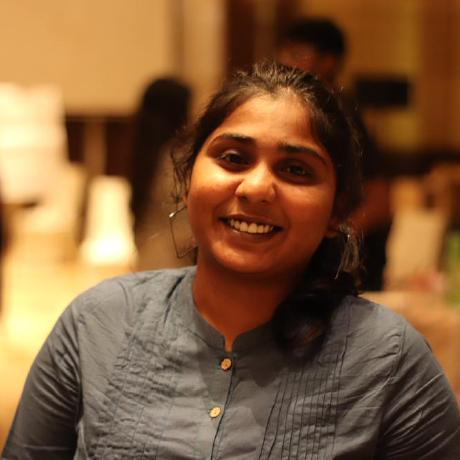 reshma-umapathy