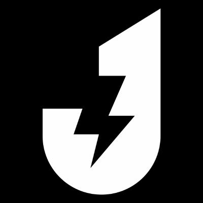 Github J2team Awesome Autoit A Curated List Of Awesome Udfs