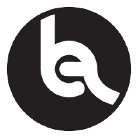@abelian-foundation