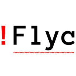 flycheck