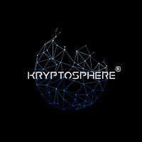 @kryptosphere-students