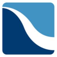 tabris-plugin-maps