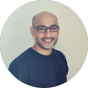 leaving conference manually with jitsi meet sdk for react native