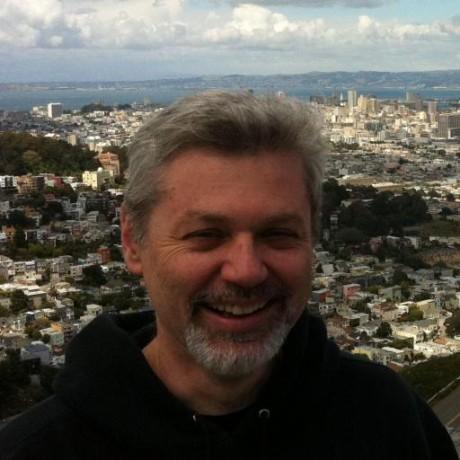 davek42 (David Kinsfather) · GitHub