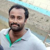 @vimalmurugan89