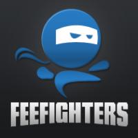 FeeFighters.com