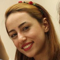 @sara-mansouri