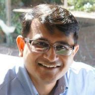 @arjunkrishna