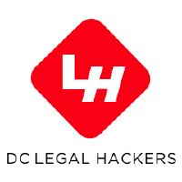 @dclegalhackers