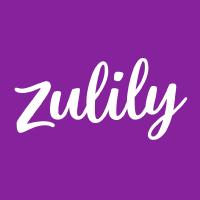 @zulily